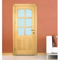 Ahşap Kapı S-11