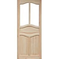 Ahşap Kapı S-2