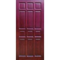 Ahşap Kapı S-15