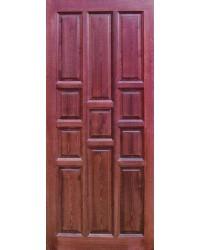 Ahşap Kapı S-14