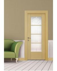 Kaplamalı Kapı 3