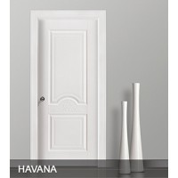 Melamin Kapı Havana
