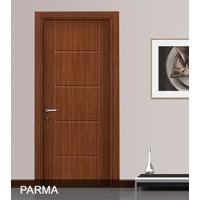 Melamin Kapı Parma