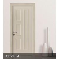 Melamin Kapı Sevilla