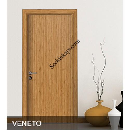 Melamin Kapı Veneto